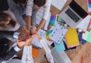 5 Great Ways to Ignite Your Team's Energy