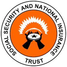 SSNIT To Delete 13,000 Names From Pensioners Payroll